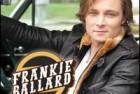 Frankie_album