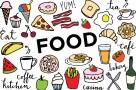 Header-of-Dear-Food-by-Nimide-Ogbeun