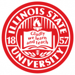 Illinois State University Seal