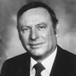 Alan Dixon