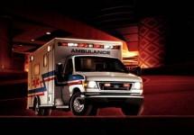 ambulance graphic pic