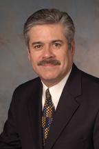 Rep. Fred Crespo