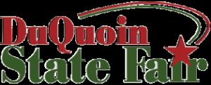 DQSF-Logo