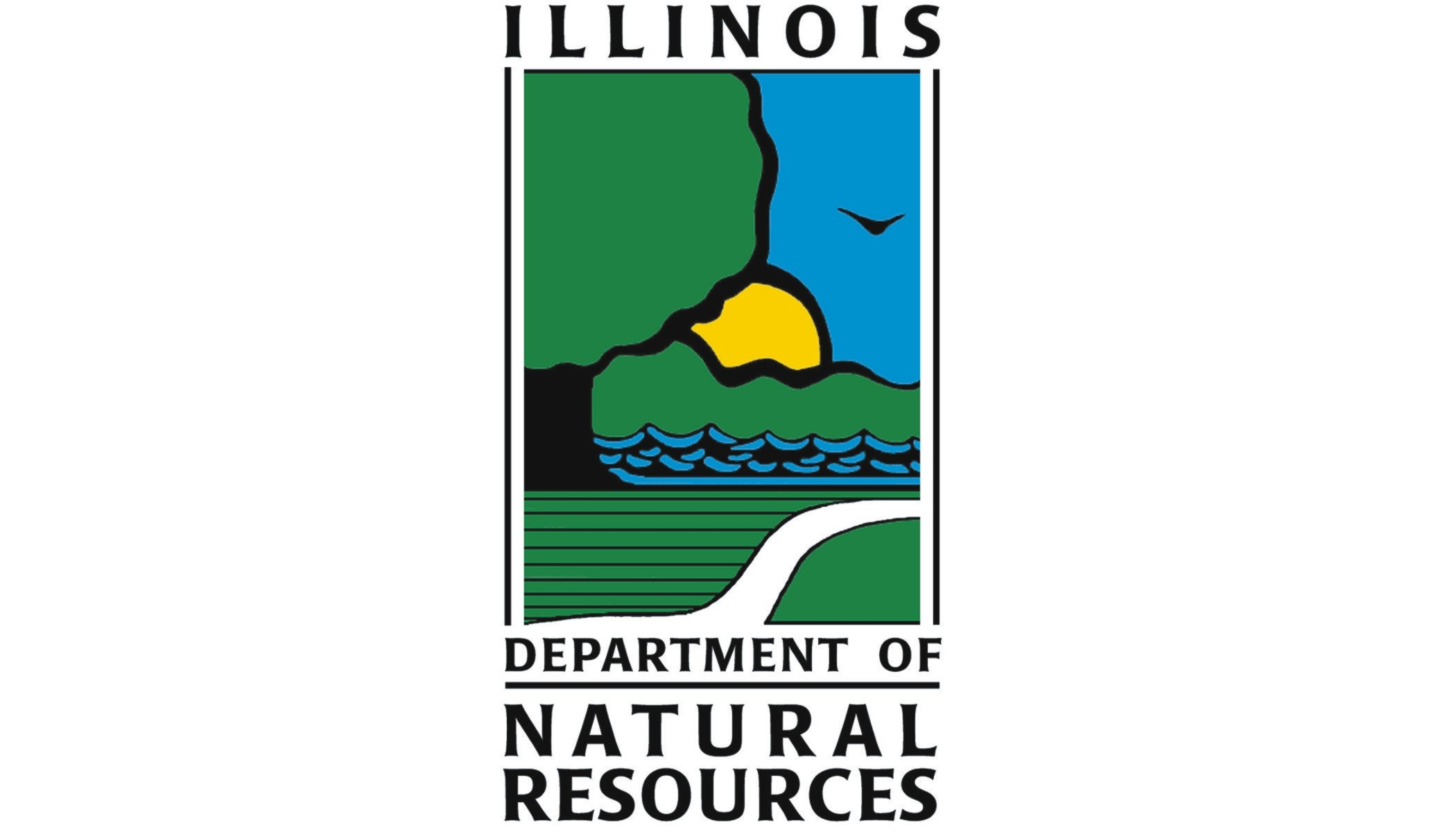 Illinois Department Conservation Natural Resources