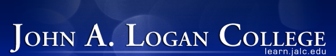 jalc-logo