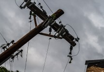 Downed_Power_Lines_(17157695726)