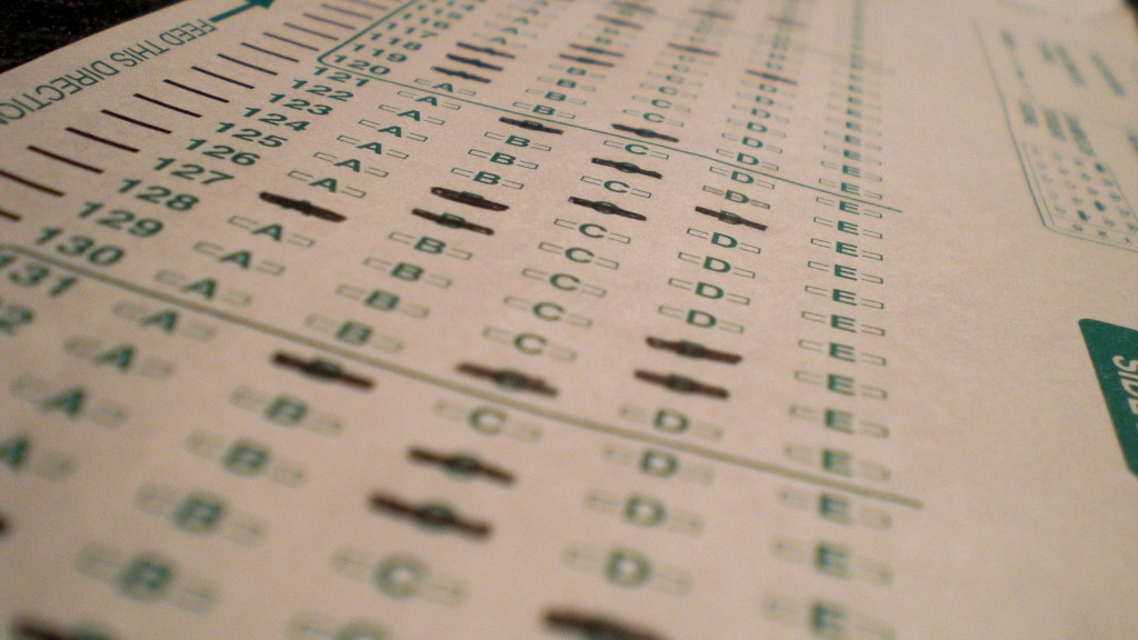 SAT to Replace ACT as College Entrance Exam in Illinois
