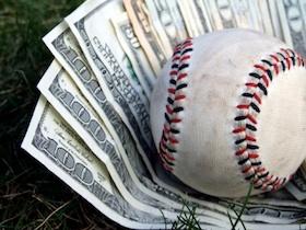 Daily-Fantasy-Baseball-Legal-Pic