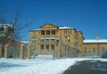 Menard_Correctional_Center