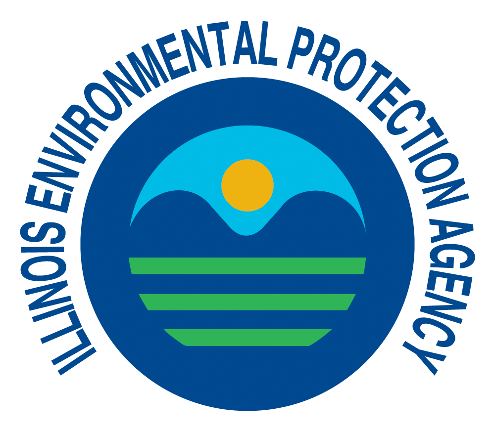Illinois EPA Announces Vehicle Emissions Testing Network Updates