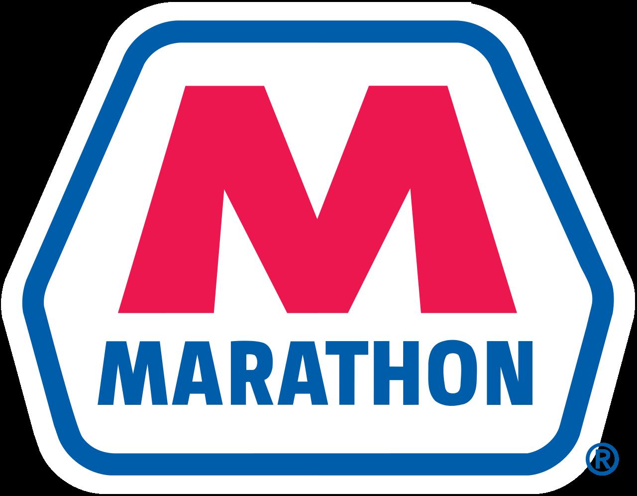 Marathon_Oil_logo