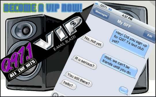 main-vipclub