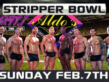Q97_ALDOS_stripper_bowl_16
