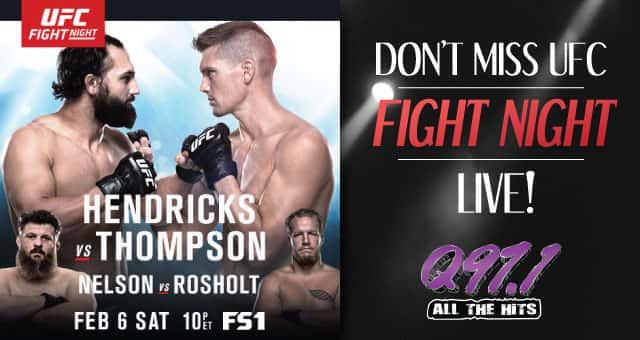 UFCfightnight_640x340