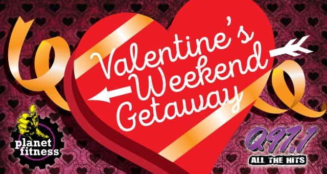 ValentinesWeekendGetaway_640x340
