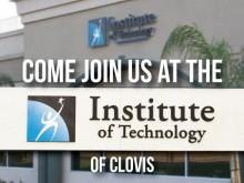 ClovisInstituteofTech_640x340