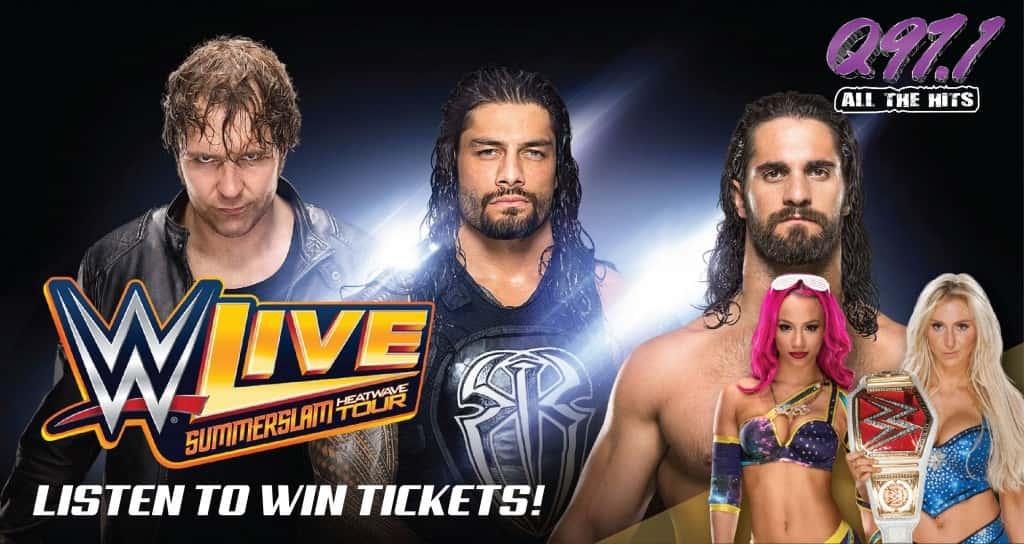 WWESummerslamHeatwaveVer2_640x340-01