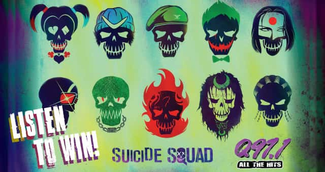 SuicideSquadKSEQ_640x340