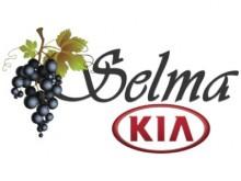 SelmaKia_640x340