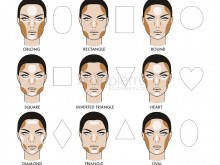 Watermarked-Contour-Chart