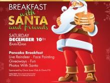 BreakfastWithSanta-01