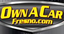 ownacar-logo-crop