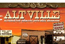Altville