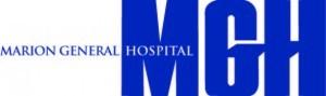 Marion-General-Hospital-Logo-3-300x89
