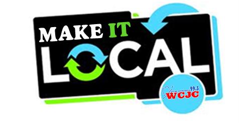 WCJC Make it Local copy