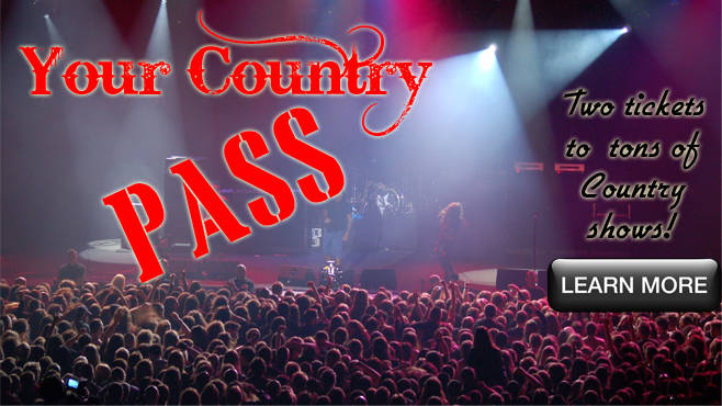 country pass copy