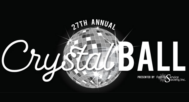 Crystal ball_edited-1