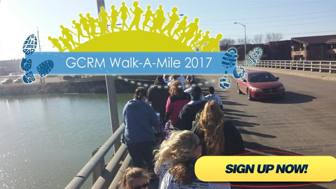 walk a mile 2017_edited-1