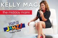 KellyMac