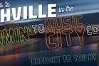 Nashville-MtnDew