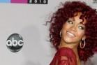 RihannaWinsBillboardAchievementAward..jpg