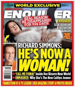 060816-celebs-richard-simmons-national-enquirer-cover