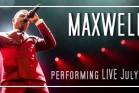 MaxwellGeneric2