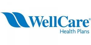 4x2_wellcare