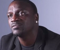 Akon-Interview.jpg