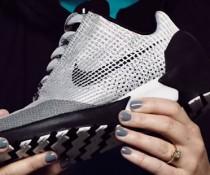 SelfLacingSneakers.jpg