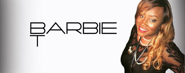BarbieTnew2016