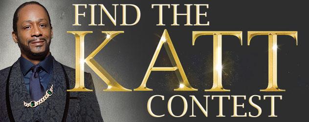 Find-The-Katt