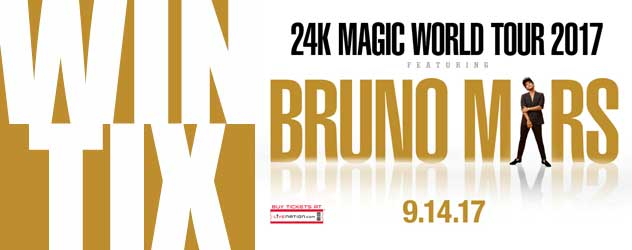 Bruno-Mars-Online-Contest