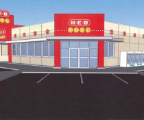 wpid-HEBCStore.jpg