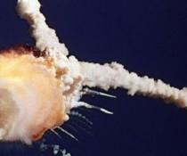 wpid-ChallengerExplosion.jpg