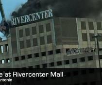 wpid-FireAtRivercentermall.jpg