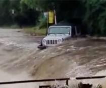 JeepSweptAway.jpg
