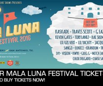 DL-MALALUNA-UPDATE-NEW.jpg