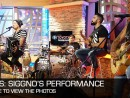 DL-SIGGNO-PERFORMANCE