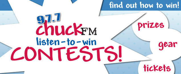 chuck-on-air-contests3
